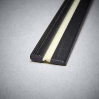 PVC coext section