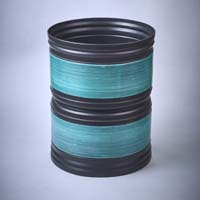 Glassfiber Flat Tapes